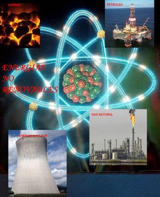 Energias no renovables el tecnoespacio de adry - Fotos energias renovables ...